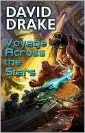 Voyage Across the Stars David Drake