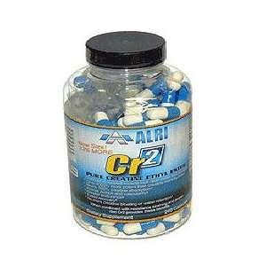 ALRI Cr2, Creatine Ethyl Ester, 240 Capsules Health