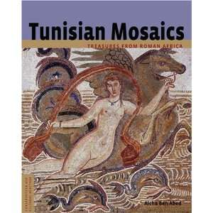 Conservation & Cultural Heritage) (9780892368570): Aicha Abed: Books