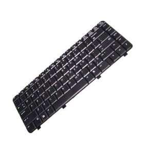 Laptop Notebook Keyboard for HP Pavilion DV4 1100 DV4 1200