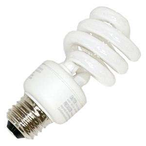 TCP 06226 UB144 14W 10M Twist Screw Base Compact Fluorescent Light