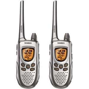 28 MILE FRS/GMRS RADIO