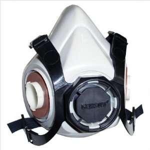 Low Maintenance Respirators Size Group Medium (part