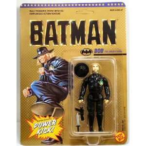 Batman   BoB The Jokers Goon Toys & Games