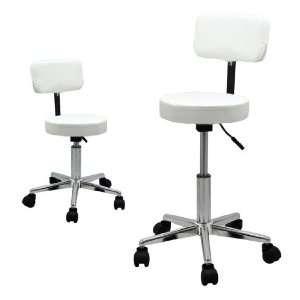Stool Chair Facial Salon NAIL Beauty Manicure