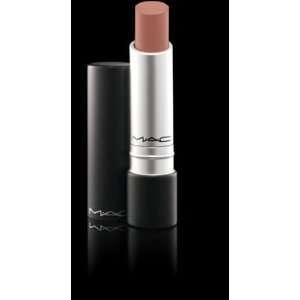 MAC Pro Longwear Lipcreme Soft Sell Beauty