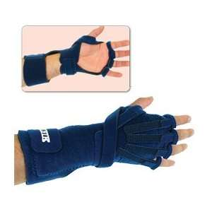 Forearm Based Radial Nerve Splint   Left, Medium/Large   Model 566461