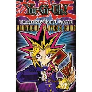 Online trading card games like yugioh