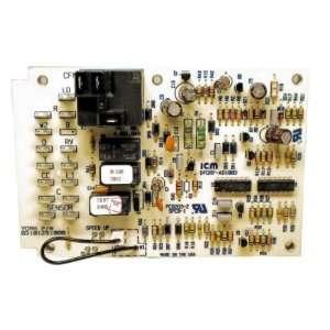 OEM S1 03101251000 Heat Pump Defrost Control Board