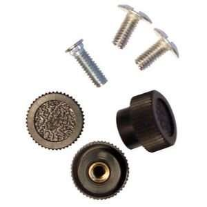 KNOB & SCREW KIT f/PARA SE Drafting, Engineering, Art