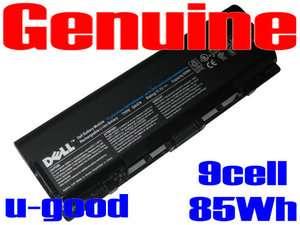 Battery Dell Inspiron 1520 1720 1721 312 0504 451 10477 FK890 GK479