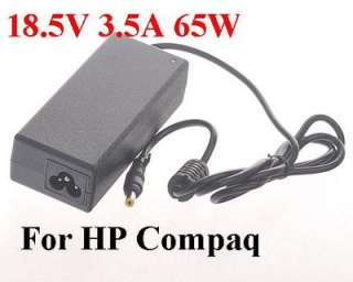 AC Power Adapter For DELL Latitude 100L D500 D800 X300