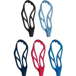 STX Proton U Special Colored Lacrosse Head