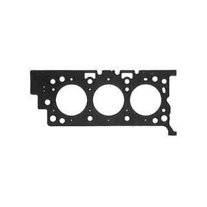 Perfect Circle 5990 Head Gasket Automotive