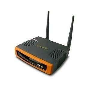 New Engenius 802.11g High Power 600mw Access Point/Client