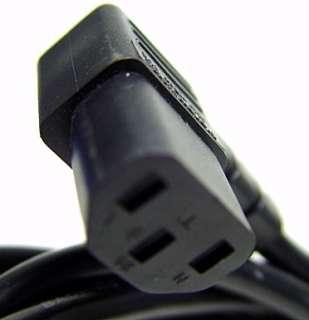 Volex Hospital Grade AC Power Cord 9 E62405SP PS206