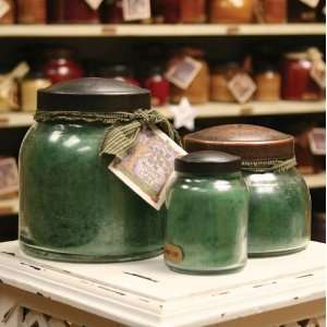 ACheerfulCandle DL39 De Lights Balsam Fir  Home & Kitchen