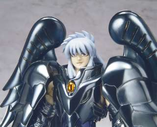 We carry the most complete selections of Saint Seiya Cloth Myth series
