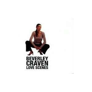 Love Scenes Beverley Craven Music