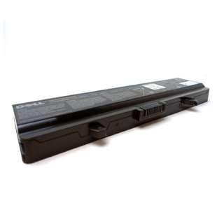 New Genuine Dell Laptop Battery J399N For Dell Inspiron 1525 1526 1545