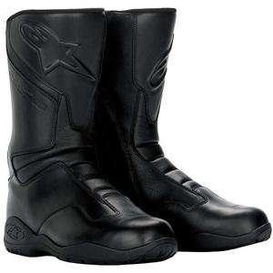 Alpinestars Effex Gore Tex Boots   47/Black Automotive
