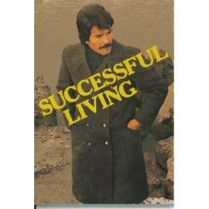Successful Living (9780842366922) Glenn Bland Books