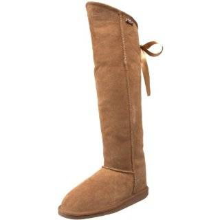 EMU Australia Womens Avoca Boot Explore similar items