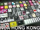 Cute Cartoon English Desktop Laptop Keyboard Sticker XB items in NOA
