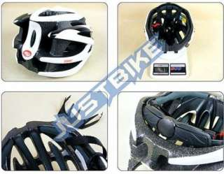 Cycling BICYCLE Carbon fiber HERO BIKE HELMET FOR Essen