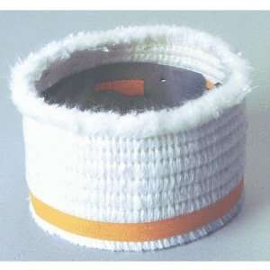 World Marketing PW 33 Kerosene Heater Replacement Wick