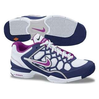 Nike Zoom Breathe 2K11 Shoes Womens