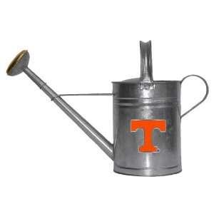 Tennessee Volunteers Watering Can   NCAA College Athletics