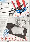 Vintage WOMANS DAY July 23 1979 Dolly Parton Dr Spock Paul Newman