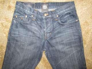 Rock & Republic Floyd Mens Jeans 32x29 Authentic HOT