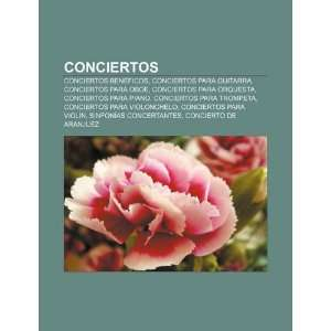 para piano (Spanish Edition) (9781231370896) Source Wikipedia Books