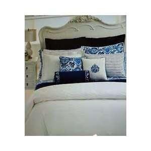 Ralph Lauren Palm Harbor Full / Queen Comforter Duvet
