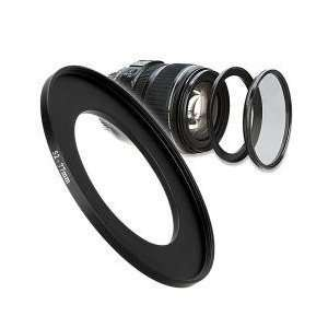 Dragonfly Optical High Quality 37.5Mm To 37Mm Step Down
