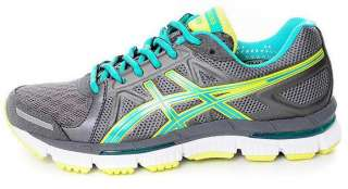 ASICS GEL NEO 33 MENS / WOMENS Running Shoes