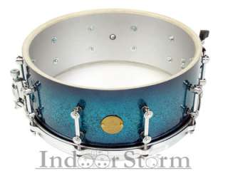 This auction is for a new Gretsch 5.5x14 New Classic Maple Snare Drum