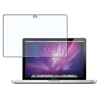 For Macbook Pro 13 A1278 Silicone Keyboard Skin+Crystal Case+Matte