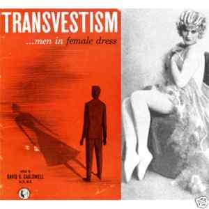 transvestite female impersonator mimics ebook on CD Abbe de Choissy