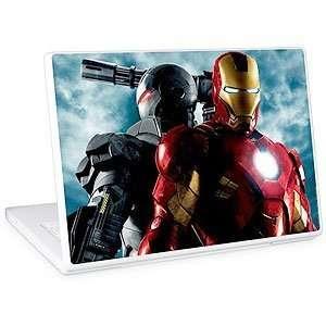 Macbook 13, Macbook Air Laptops (Iron Man & War Machine) Electronics