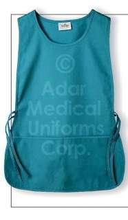 Adar Bib Apron, cooking apron, Unisex Apron