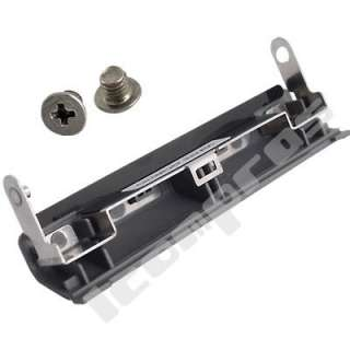 Hard Drive Caddy for Laptop Dell Latitude D620 D630 NEW