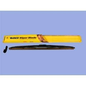 One Pair Of ANCO Wiper Blades, 18 Automotive