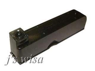 AGM MP001 BOLT ACTION AIRSOFT RIFLE 30 RD MAGAZINE CLIP