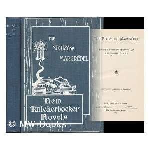 History of a Fifeshire Family David Storrar (1865 ?) Meldrum Books