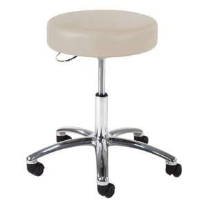 Intensa, Inc. 970 Series Exam Stool w/ D Ring Hand