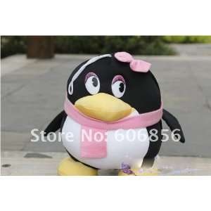 mix order toys new arrival price high quality lovely