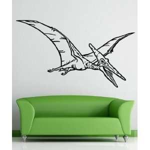 Decal Sticker Dinosaur Pterodactyl Bird KRiley113s